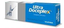 ULTRA DOCEPLEX