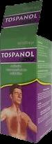 TOSPANOL1