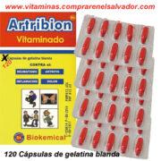 Artribion 120