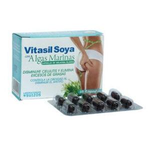 vitasil-soya-con-algas_320x320