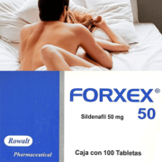 FORXEX