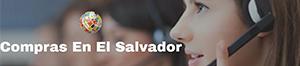 Compras En El Salvador